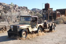 jeep willys truck lifted file desert queen ranch willy u0027s jeep jpg wikimedia commons