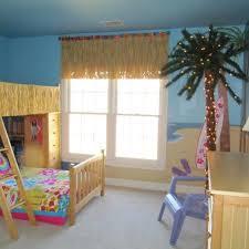 Beach Themed Bedrooms For Girls Best 25 Hawaiian Theme Bedrooms Ideas On Pinterest Ocean Theme