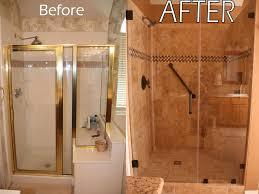Certified Kitchen And Bath Designer by 53 Kitchen And Bathroom Remodel Kitchen Remodeling Pictures On