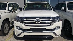 land cruiser 2017 baniyas car dealers landcruiser vsx white edition 2017