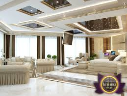home interior design south africa exclusive ideas of interior design south africa