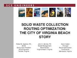 garbage collection kitchener city of kitchener garbage collection 58 images a history of