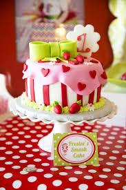 idee deco 30 ans gâteau d u0027anniversaire thématique u2013 55 idées 1er an de bébé