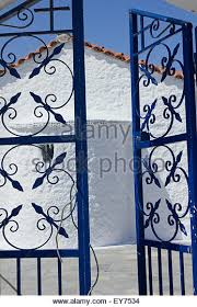 agios efstratios stock photos agios efstratios stock images alamy