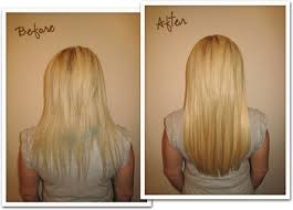 18 inch hair extensions before and after which one is the best choice among all types of hair extensions