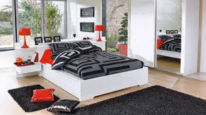 conforama chambre adulte conforama chambre complete cool cheap wonderful conforama chambre