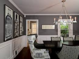 wainscoting ideas for living room living room wainscoting ideas for dining roomarge and beautiful