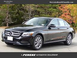 Chantilly Upholstery New Cars For Sale Washington D C Fairfax And Ashburn Va