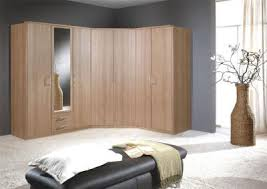 awesome wardrobes for bedrooms ideas home design ideas
