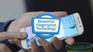 biometric news portal the most secure forms of authentication