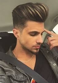 best 25 men u0027s hairstyles ideas on pinterest men u0027s hairstyles