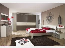 tapis chambre inspirant tapis chambre adulte meilleures idées de décoration