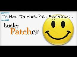 for free on android how to hack any premium app paid app for free android tech
