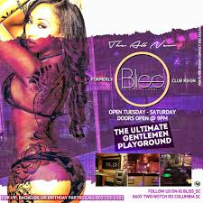 bliss ultra lounge home facebook