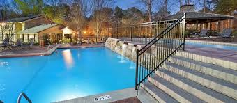 one bedroom apartments in marietta ga 770 955 2513 1 3 bedroom 1 2 bath rockledge 2075 powers ferry rd