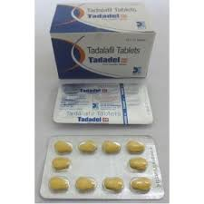 super cialis tadalafil 60 mg
