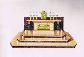 henningers com home u003e design studio u003e altars u003e altar portfolio