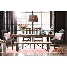 Value City Furniture Dining Room Tables 47 Best Dining Room Images On Pinterest Dining Rooms Kitchen