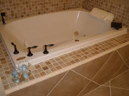 Jacuzzi Waterfall Faucet Replacement Bathrooms Before U0026 After