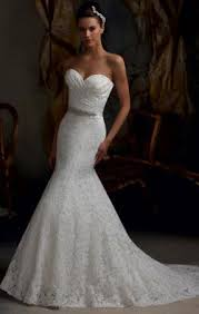 wedding dress in uk queeniebridal best wedding dresses 2016 2017 uk online