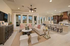 perry homes luxury model townhome open daily in sienna plantation