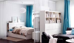 schlafzimmer len ikea ikea schlafzimmer ideen haus ideen innenarchitektur