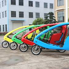 philippine pedicab electric tricycle pedicab electric tricycle pedicab suppliers and