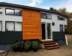 300 sq ft tiny house town the poker tiny house 300 sq ft