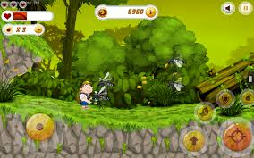 sok and sao u0027s adventure android apps on google play