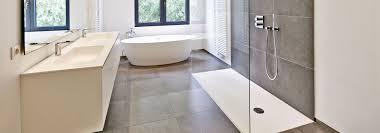engineered hardwood ceramic tile dothan al