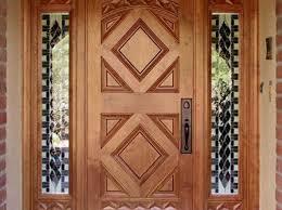 home design door locks door momentous new door too small for frame dramatic new door