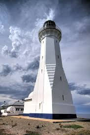 four lights houses 145 best lighthouses of africa images on pinterest light house