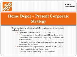home depot design center locations emejing home depot design center locations images interior