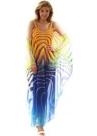 cheap long silk kaftan dress find long silk kaftan dress deals on