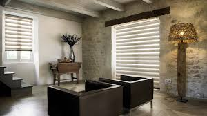 custom window treatments shades u0026 blinds langguth design