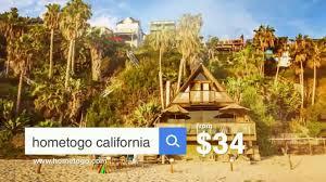 Vacation Locations Hometogo Tv Commercial Vacation Rental Locations Ispot Tv
