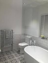 Bathroom Ideas Brisbane 10 Timeless Black White Bathrooms Brisbane Modern And Gardens