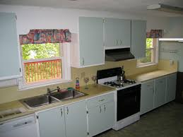 remodeling old kitchen cabinets old kitchen remodel playmaxlgc com