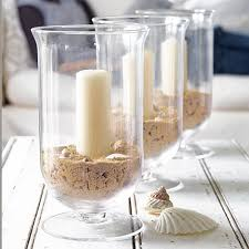 Sand Vase The Perfect Candle Holders For Beachcombers Beach Bliss Living