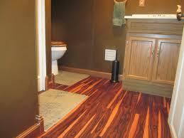 bathroom design amazing steampunk toilet roll holder led bedroom