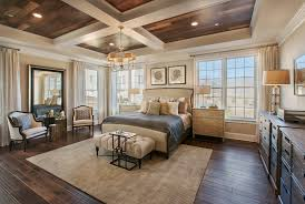 newtown square pa new homes for sale liseter the merion collection