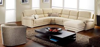 Living Room Sofas Modern Furniture Awesome Chair Set For Living Room Modern Living Room