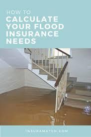 39 best flood flood insurance tips images on pinterest flood