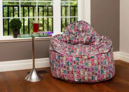the pod bean bag chair butterfly