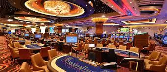 Seeking Trailer Ita Casino Vlaardingen Veerplein Firekeepers Casino 18 Or 21