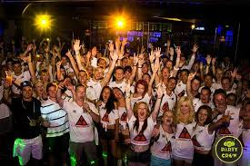 Bedroom Beach Club Sunny Beach Party Crew Sunny Beach Bulgaria Top Tips Before You Go With
