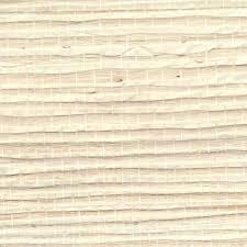 polar white grasscloth wallpaper the natural furniture company ltd