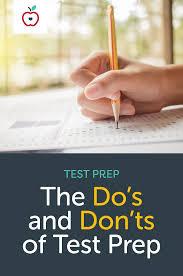31 best study skills u0026 test prep images on pinterest study