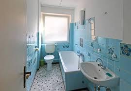 Grieche Bad Bramstedt 2 Zimmer Wohnungen Zum Verkauf Henstedt Ulzburg Mapio Net