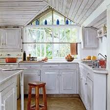 Coastal Kitchen Ssi - traditional kitchen by geoff u0026 associates ssi t u0026m